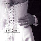 David's Bridal - First Dance