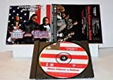 Outkast - Footaction Presents Slimm Calhoun and Outkast Cd Single