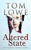 Altered State: An Elizabeth Monroe Novel