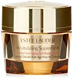 Estee Lauder Revitalizing Supreme Global Anti-Aging Cell Power Creme, Multicolor, 1.7 Fl.Oz