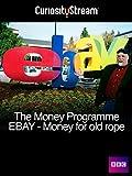 Ebay - Money For Old Rope