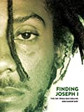 Finding Joseph I: The HR From Bad Brains Documentary