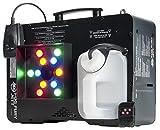 ADJ Products Fog Fury, JETT Stream COLR,12X3W RGB