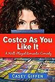 Costco as You Like It