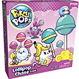 Five Below Pikmi Pops Surprise! Lollipop Chase Game