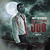 On the Job (Remix) [Explicit]