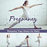 Destination Maternity Yoga