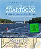 Intracoastal Waterway Chartbook Norfolk to Miami, 6th Edition (Intracoastal Waterway Chartbook: Norfolk, Virginia to Miami, Florida)