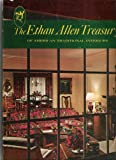 The Ethan Allen Treasury of American Traditional Interiors 70th Edition