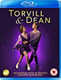Torvill & Dean [Blu-Ray] (IMPORT) (No English version)