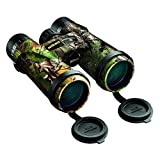 Nikon Monarch 3 8x42mm Realtree Xtra Green Binoculars