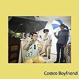 Costco Boyfriend (Reprise)
