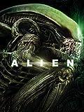 Alien (4K UHD)
