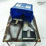 2 Autoharps / Snowmobile / Snowplows / Snowblower