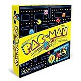 Buffalo Games - Pac-Man Game