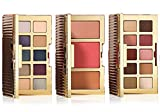 Estee Lauder Pure Color Envy EyeShadow / Cheek Palettes, 23 essential shades, Unboxed