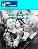 Estée Lauder: Doyenne of Beauty (Titans of Fortune)