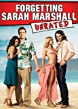 Forgetting Sarah Marshall (Unrated)