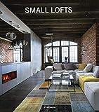 Small Lofts (Contemporary Architecture & Interiors)