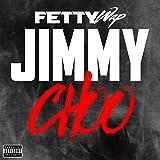 Jimmy Choo [Explicit]