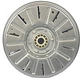 LG 4413ER1002F Washing Machine Rotor Assembly