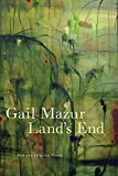 Land's End: New and Selected Poems (Phoenix Poets)