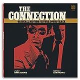 La French (The Connection) (Original Motion Picture Soundtrack)