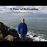 An Echo of a Memory (feat. Cyrus Kohl)