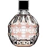 Jimmy Choo Eau De Parfum 3.3oz Spray