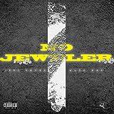 No Jeweler [Explicit]