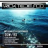 D.S.W. (Seth Vogt Remix)