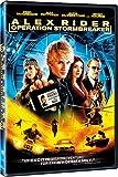 Alex Rider: Operation Stormbreaker (Widescreen Edition)