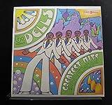 The Dells - The Dells Greatest Hits - Lp Vinyl Record
