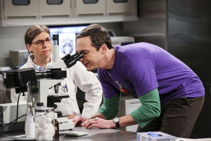 Best Black Friday Microscope Deals