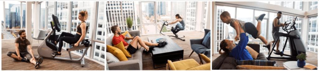 Best Black Friday Stretching Machines Deals