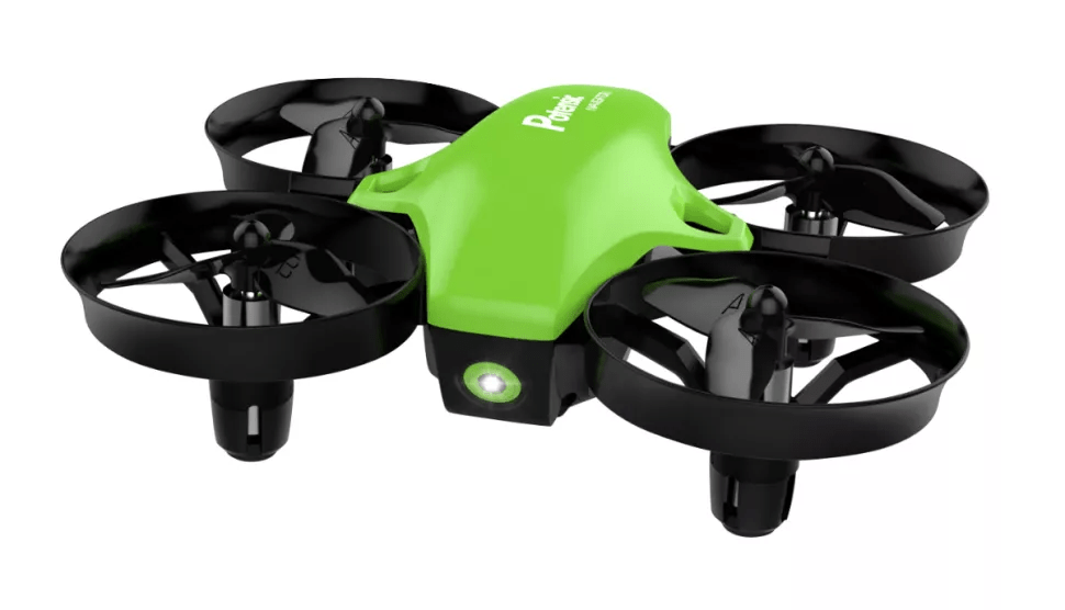 Black Friday Potensic A20 Rc Nano Quadcopter Drone Deals