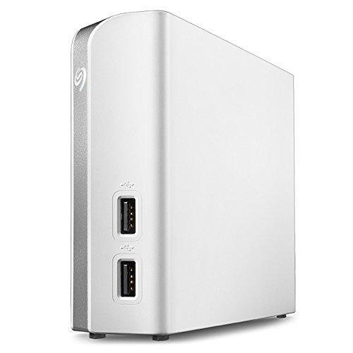 Black Friday External Hard Drives For Macs Deals