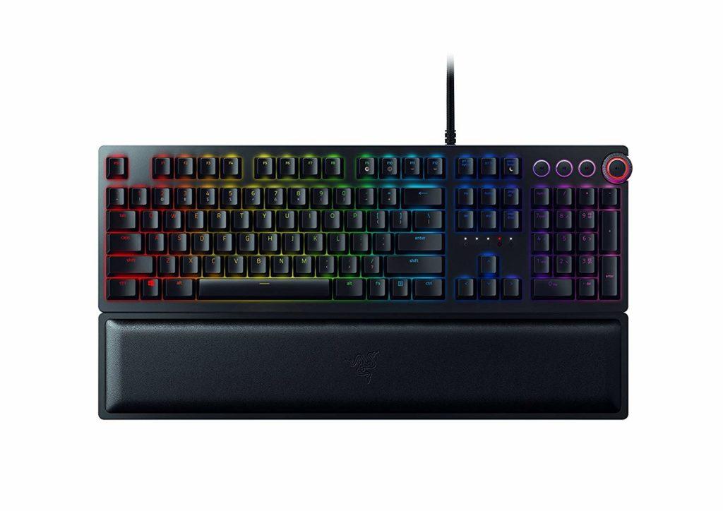 Best Mechanical Keyboard Black Friday Deals