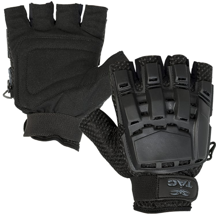 Black Friday Armored Gloves Deals Armored Gloves Black Friday Deals