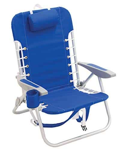 Prime Best 10 Black Friday Beach Chair Deals 2019 Black Friday 2019 Gmtry Best Dining Table And Chair Ideas Images Gmtryco