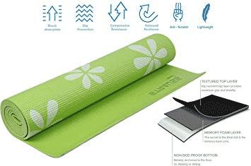 Black Friday Best Yoga Mat Deals