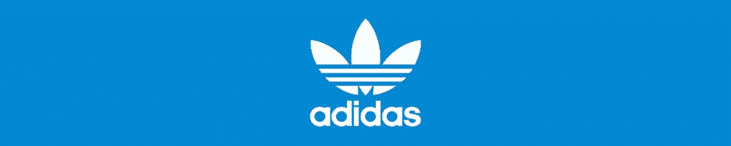 Adidas Official Black Friday Deals