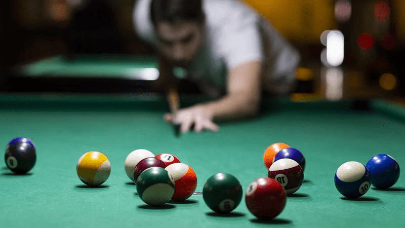Best Pool Table Black Friday Deals