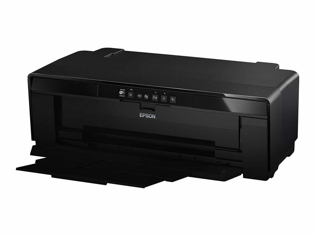 Black Friday Epson Surecolor P400 Printer