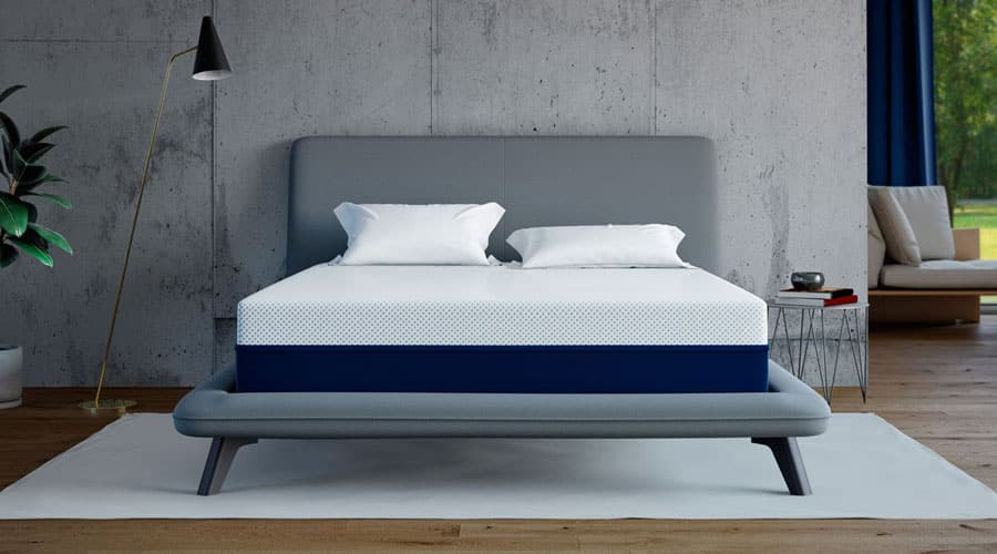Amerisleep Black Friday - Black Friday Mattress Sale Amerisleep Modern