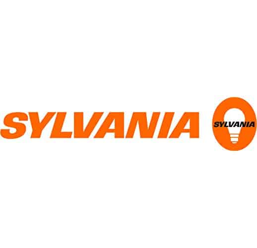 Black Friday Sylvania Light Bulb Deals