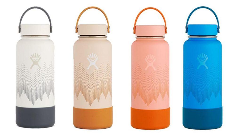 Hydro Flask Water Bottle Deals