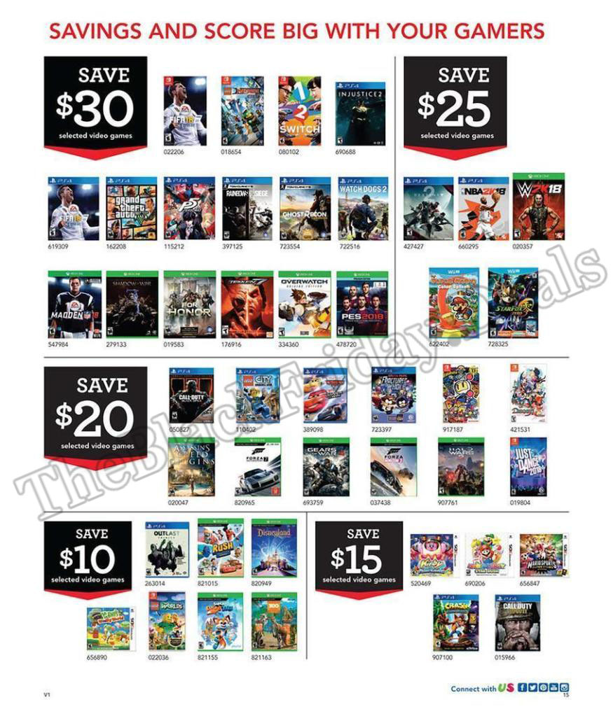Toys R Us Black Friday 2020 Deals, Sales & Ads (3)