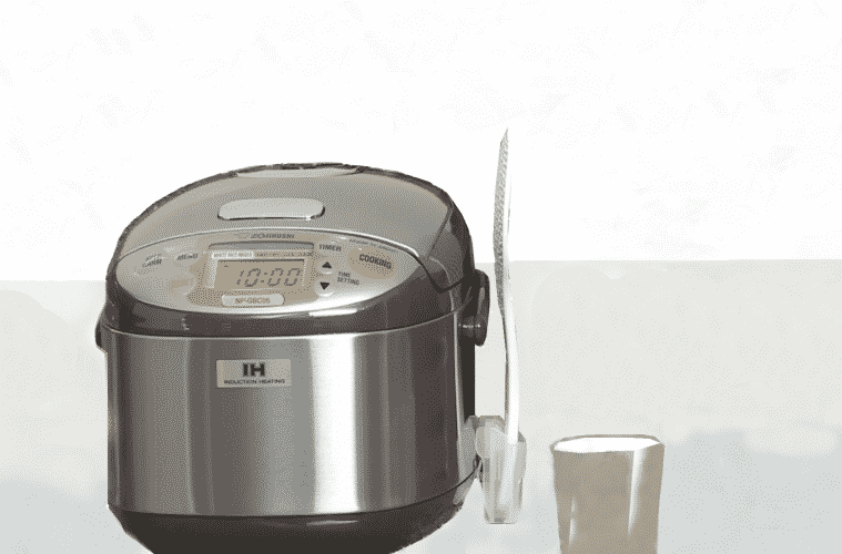 Zojirushi Rice Cooker Black Friday