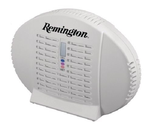 Best Gun Safe Dehumidifier Black Friday